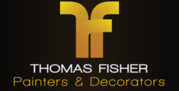 Thomas Fisher Painters & Decorators
