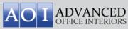Advanced Office Interiors