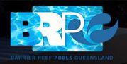 Barrier Reef Pools Queensland