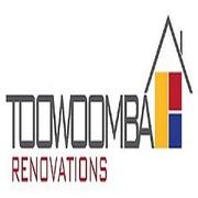 Best Home Builder Contractor in Toowoomba