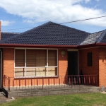 Roof Restoration Experts in Wantirna & Wantirna South