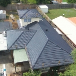 Roof Restoration Experts in Patterson Lakes & Seaford