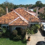 Affordable Roof Restoration Services in Mount Waverley