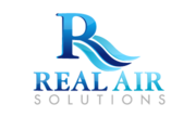 Air Conditioning Specialist Sutherland Shire
