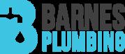 Barnes Plumbing