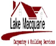 Lake Macquarie Carpentry & Building Services Pergola builders Newcastl