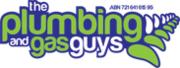 The Plumbing And Gas Guys Pty Ltd