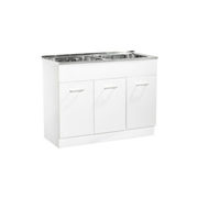 Looking for Kitchen Cabinets  Perth?