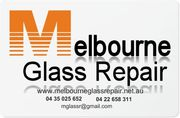 Melbourne's Leading Doggy Doors Installation Services