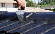 Hire Roof Repairs Services in Lane Cove