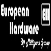 European Hardware By Milligans Group