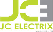 Perth's Professional Electrician for Commercial Properties