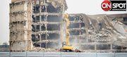 Melbourne's Leading Demolition Company