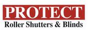 Protect Roller Shutters and Blinds