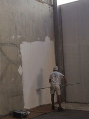 Hire Us for Professional Home Painting in Perth