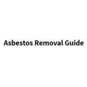 Asbestos Removal Guide