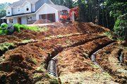 Excellent leach drains repair services in Perth
