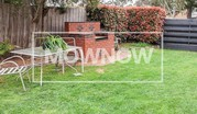 Lawn Care and Grass Cutting Services in Sydney