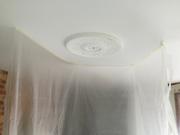 Interior Plaster Repair Sydney