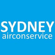 Air Con Service Sydney