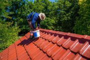 Best Tile Roof Restoration Services in Melbourne