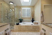 Bathroom Renovate Melbourne | Simply Bathroom Solutions