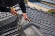 Get Roof Painting services in Melbourne at Caseyroofcare.com