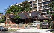 Second Storey Additions Sydney || 02 8765 8081