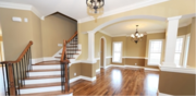 Hire Us Now to Get Best Painting Services in Sydney