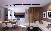 Home Renovations Sydney | 0412191592