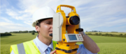 Book the Expert Civil Workers near Me at Low Cost in Sydney