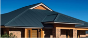 Find Low Cost Yet Trendy Roofing Services Near me