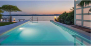 Hire Best Swimming Pools Builder near Me within Affordable Cost