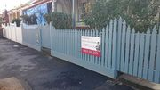 Call Now For The Best Picket Fencing In Melbourne
