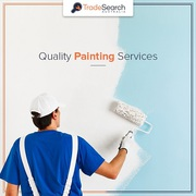 Home Painting Services Australia