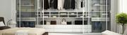 Professional Wardrobe Installation Service in Melbourne