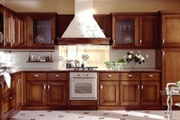Get Beautiful Custom Kitchen Designs and Cabinets in Melbourne