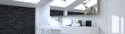 Shop For Innovative Bathroom Vanities,  Kitchen Cabinets in Moorabbin
