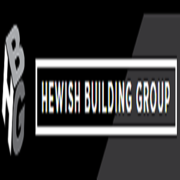 Hewish Building Group