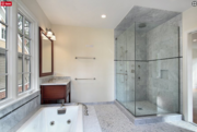 Best Price shower screen repairs In  gold coast - Amalgamatedglass.