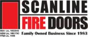 Scanline Fire Doors | Fire Door Maintenance