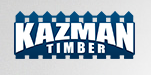Kazman Timber and Fencing