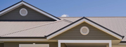 Colorbond Roofing Perth - 0414 580 034