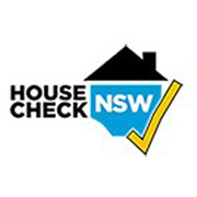 Pre Purchase Building and Pest Inspection in New South Wales