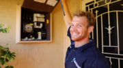Looking for a Professional Electrician in Claremont