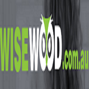 Wisewood MCC Constructions
