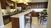 Easy,  Practical and Affordable Kitchen Renovations in Richmond