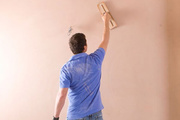 Professional Plastering Services Are Just a Click Away