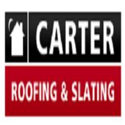 Carter Roofing & Slating