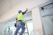 Get Quote From a Leading Plasterer in Melbourne